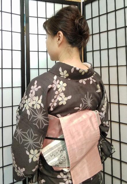 f:id:okirakuya-kimono:20200815101222j:image