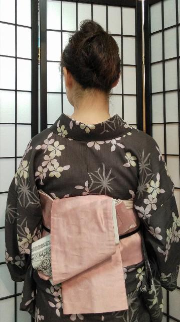 f:id:okirakuya-kimono:20200815101230j:image
