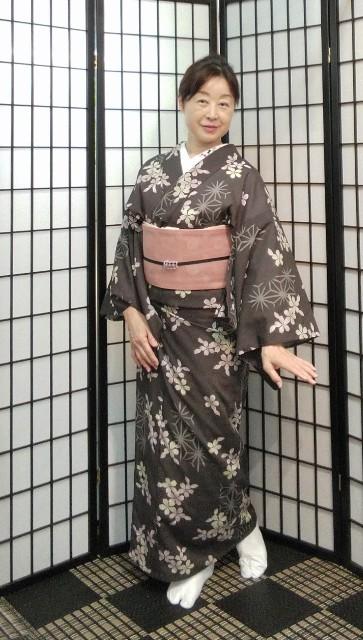 f:id:okirakuya-kimono:20200815101527j:image