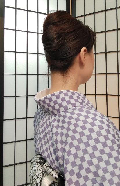 f:id:okirakuya-kimono:20200821230522j:image