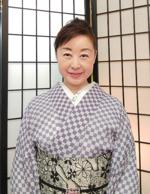 f:id:okirakuya-kimono:20200821230643j:image