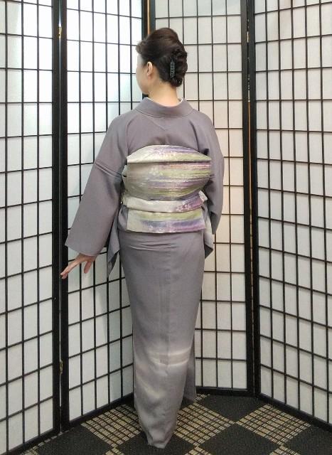 f:id:okirakuya-kimono:20200829071404j:image