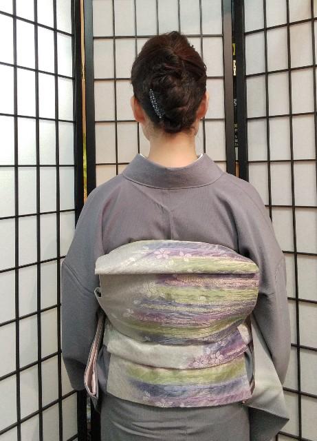 f:id:okirakuya-kimono:20200829071416j:image