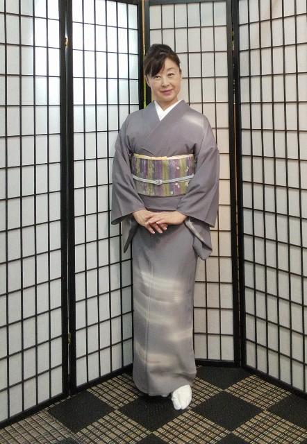 f:id:okirakuya-kimono:20200829072131j:image