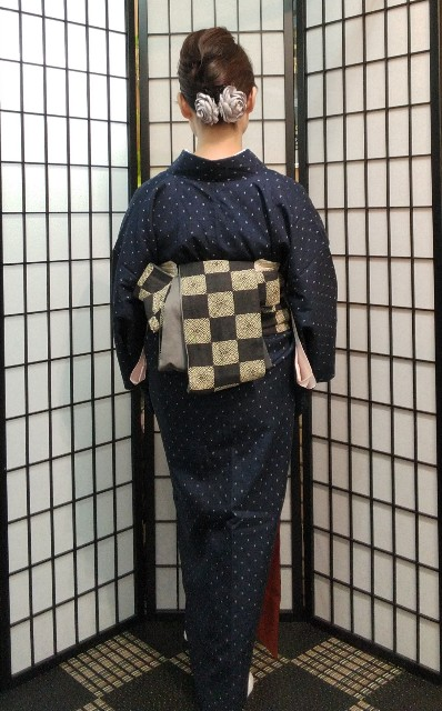 f:id:okirakuya-kimono:20200905071643j:image