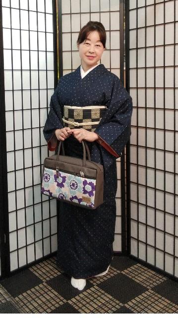 f:id:okirakuya-kimono:20200905072653j:image