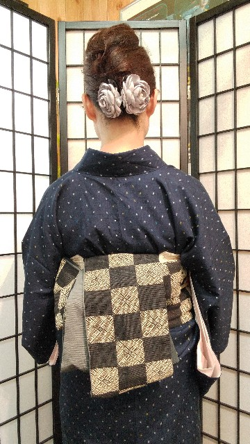 f:id:okirakuya-kimono:20200905100921j:image