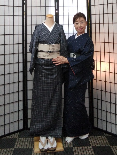 f:id:okirakuya-kimono:20200909121655j:image