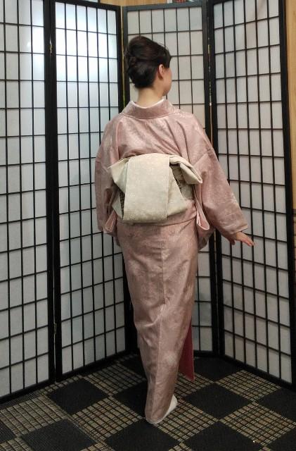 f:id:okirakuya-kimono:20200912095922j:image