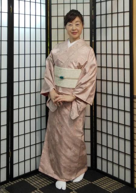 f:id:okirakuya-kimono:20200912100431j:image
