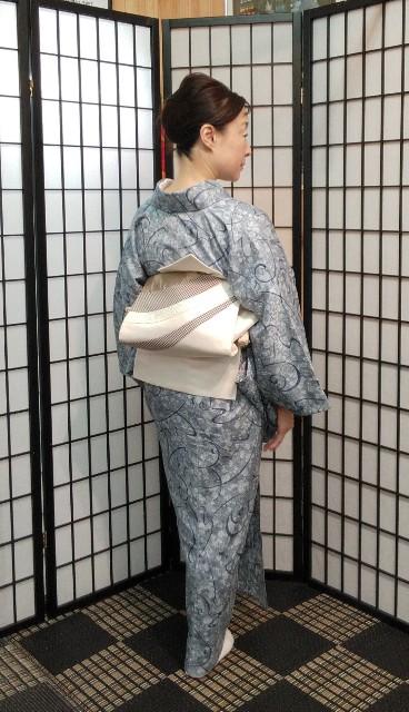 f:id:okirakuya-kimono:20200919093531j:image