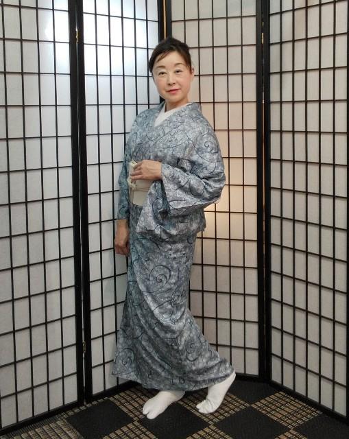 f:id:okirakuya-kimono:20200919093734j:image