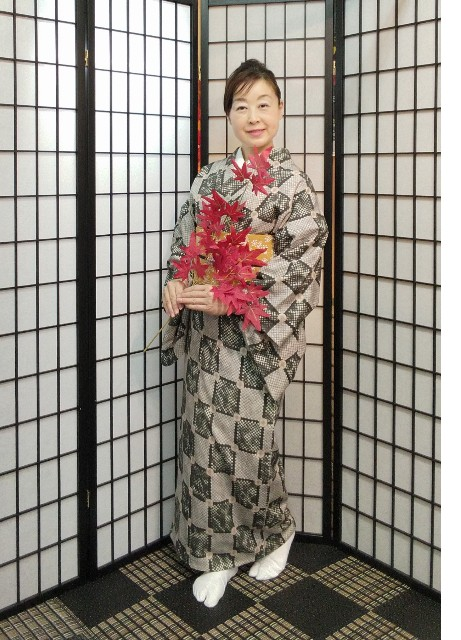 f:id:okirakuya-kimono:20200926103406j:image