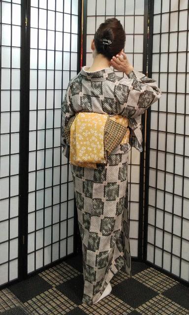 f:id:okirakuya-kimono:20200926103454j:image