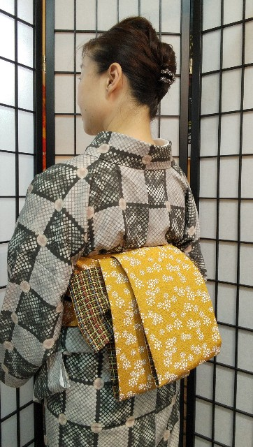 f:id:okirakuya-kimono:20200926103537j:image