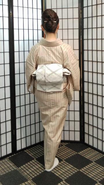 f:id:okirakuya-kimono:20201003080643j:image