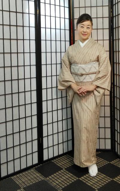 f:id:okirakuya-kimono:20201003081239j:image