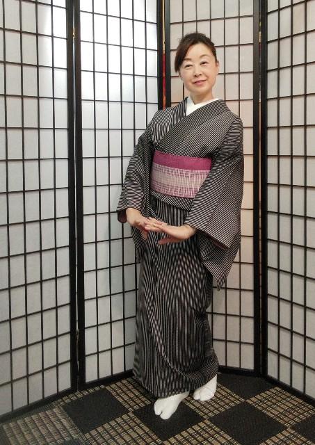 f:id:okirakuya-kimono:20201017103939j:image