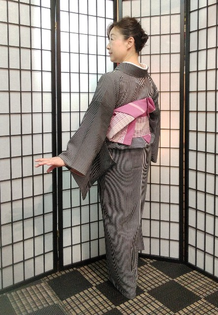 f:id:okirakuya-kimono:20201017103953j:image