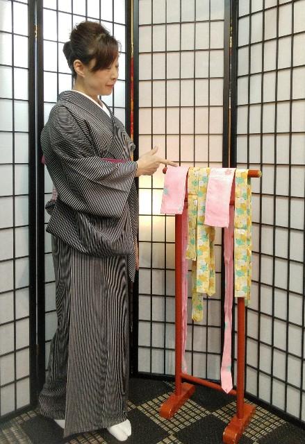 f:id:okirakuya-kimono:20201017104120j:image