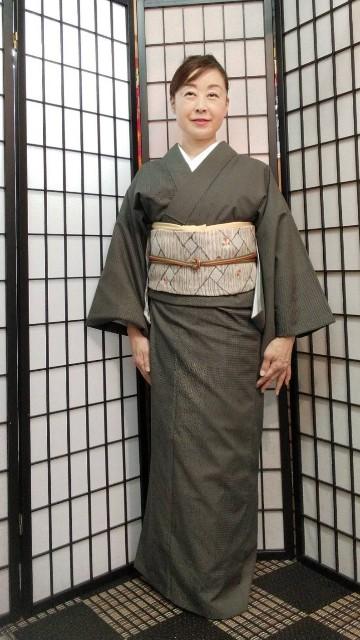 f:id:okirakuya-kimono:20201031071655j:image