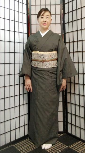 f:id:okirakuya-kimono:20201031071714j:image