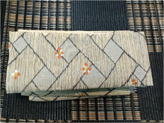 f:id:okirakuya-kimono:20201031071742j:image
