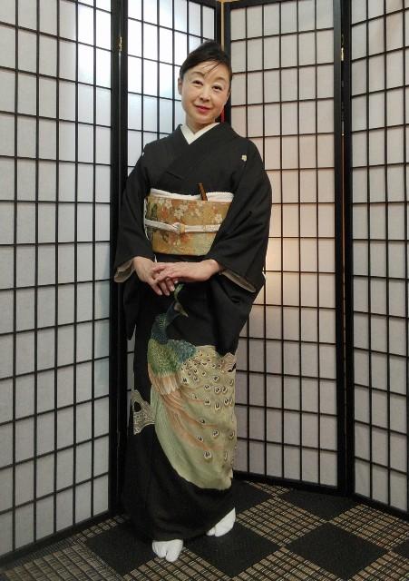 f:id:okirakuya-kimono:20201107070645j:image