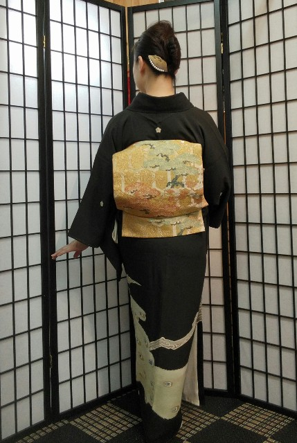 f:id:okirakuya-kimono:20201107071424j:image