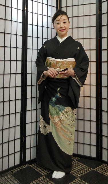 f:id:okirakuya-kimono:20201107071659j:image