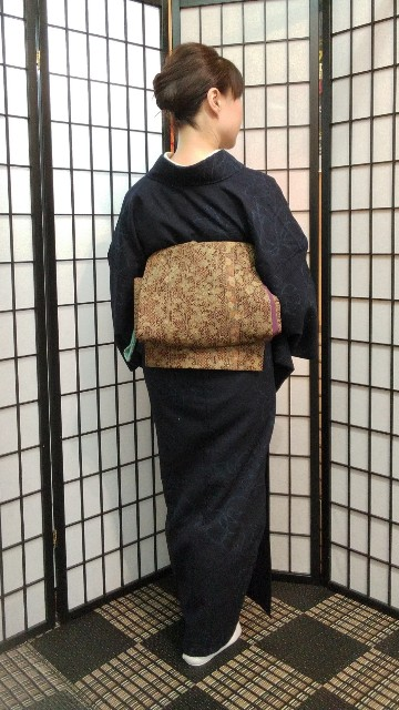 f:id:okirakuya-kimono:20201118185626j:image