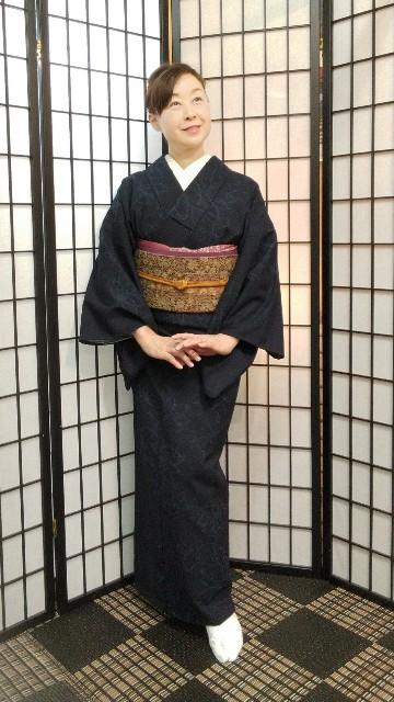 f:id:okirakuya-kimono:20201118185646j:image
