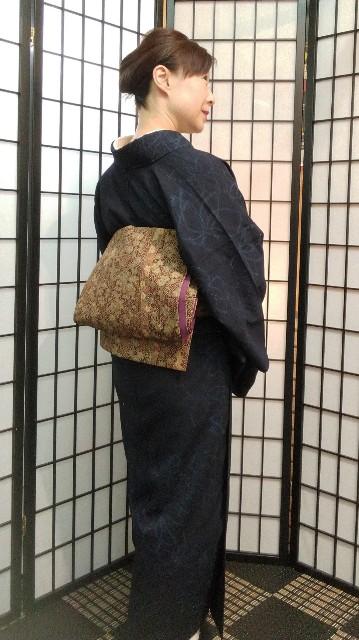 f:id:okirakuya-kimono:20201118185705j:image