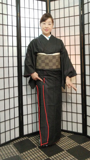 f:id:okirakuya-kimono:20201121082438j:image