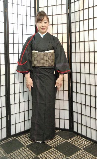 f:id:okirakuya-kimono:20201121082813j:image