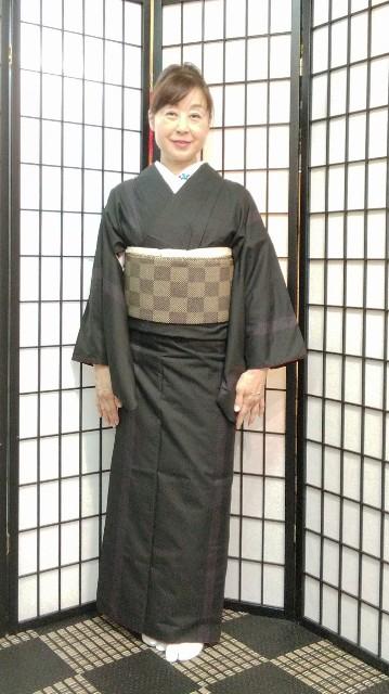 f:id:okirakuya-kimono:20201121083112j:image
