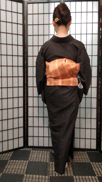 f:id:okirakuya-kimono:20201212145913j:image