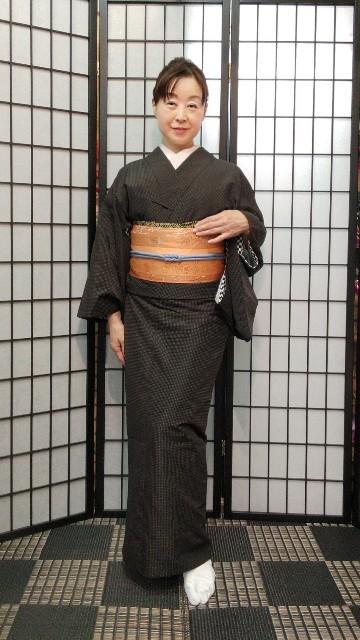f:id:okirakuya-kimono:20201212150035j:image