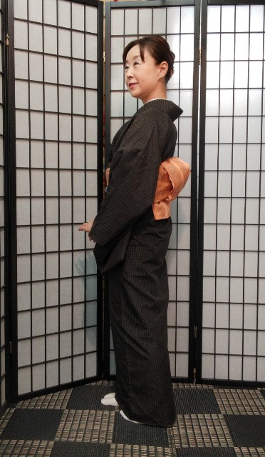 f:id:okirakuya-kimono:20201212150223j:image