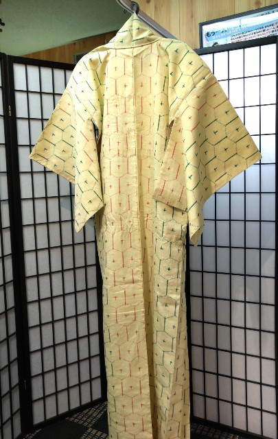 f:id:okirakuya-kimono:20201217193057j:image