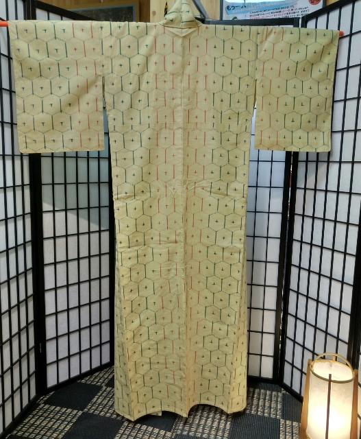 f:id:okirakuya-kimono:20201217193225j:image