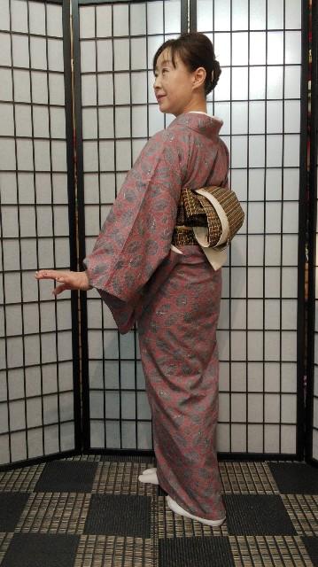 f:id:okirakuya-kimono:20201220134208j:image