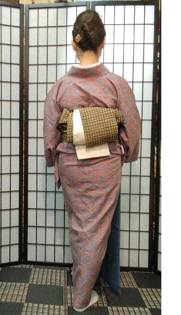 f:id:okirakuya-kimono:20201220134238j:image