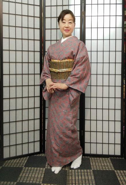 f:id:okirakuya-kimono:20201220134258j:image