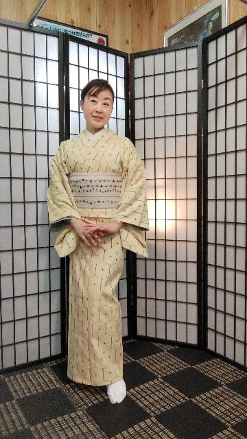 f:id:okirakuya-kimono:20201226180514j:image