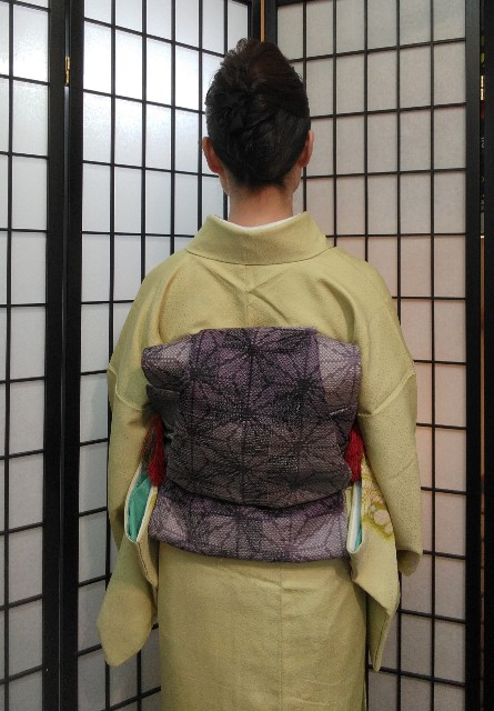 f:id:okirakuya-kimono:20210102160317j:image