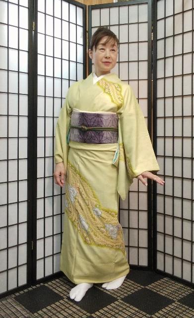 f:id:okirakuya-kimono:20210102160543j:image