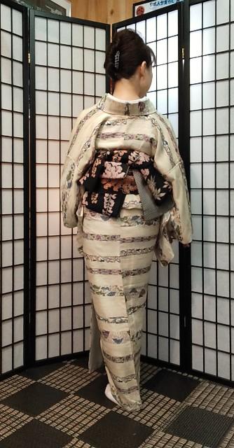 f:id:okirakuya-kimono:20210109101307j:image
