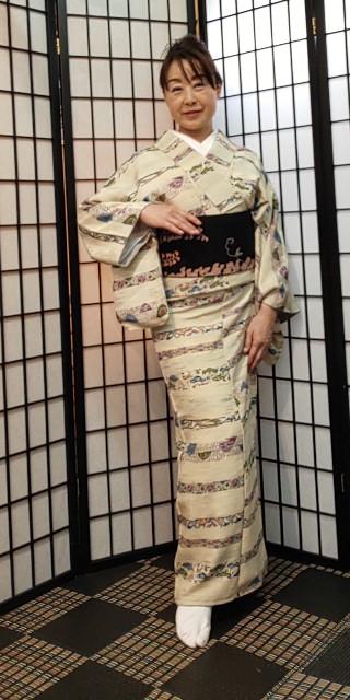 f:id:okirakuya-kimono:20210109101642j:image