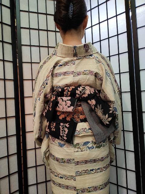 f:id:okirakuya-kimono:20210109101658j:image